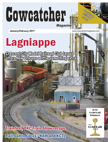 Cowcatcher-Jan-Feb-2017-Cover60