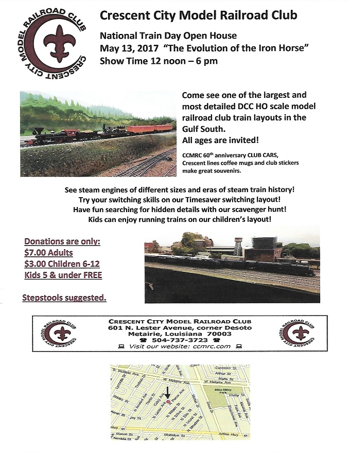 Train Day Flyer 2017 jpeg40