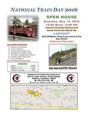 Train Day Flyer jpg40