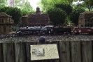 Train Garden - City Park - 4-28-2012 005