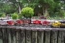 Train Garden - City Park - 4-28-2012 011