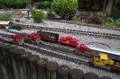 Train Garden - City Park - 4-28-2012 013
