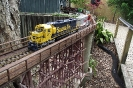 Train Garden - City Park - 4-28-2012 014