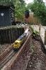 Train Garden - City Park - 4-28-2012 015