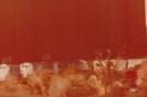 CCMRC Layout 1980-1 001