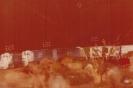 CCMRC Layout 1980-2 001
